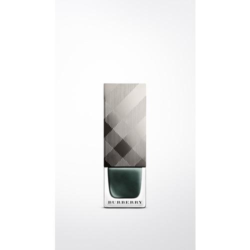 Nail Polish - Dark Forest Green No.424