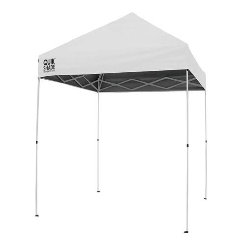 Quik Shade Weekender Elite WE100 10' x 10' Instant Canopy Shelter