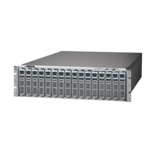 Sonnet Technologies - FUS-RX16S-32TB - Fusion Rx1600 Expansion 32tb
