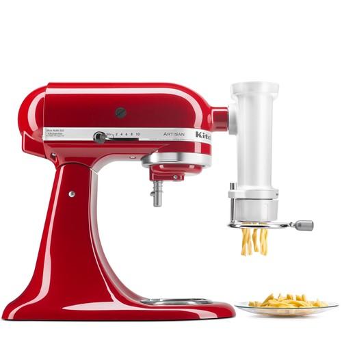 KitchenAid Gourmet Pasta Press Attachment