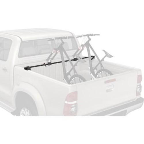 BikerBar Truck Bed Bike Rack