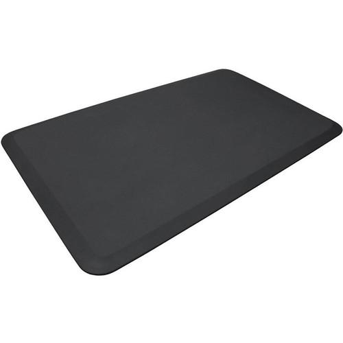 Ergonomic Anti-Fatigue Freedom Mat, Black