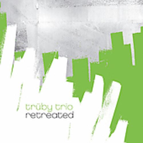 Retreated 0205 CD (2005)