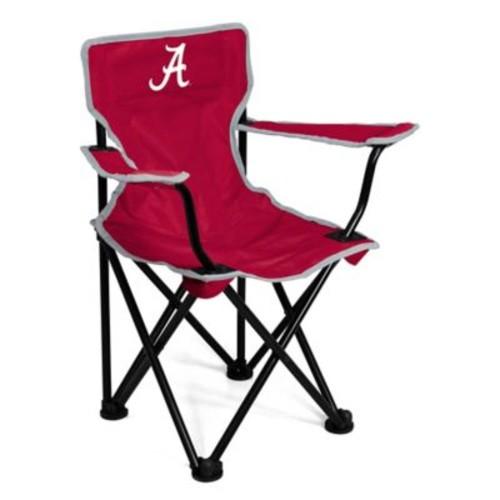 University of Alabama Toddler Folding Chair