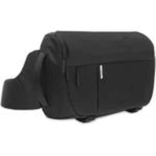 DSLR Sling Pack (Black)