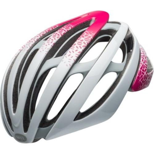 Z20 Joy Ride MIPS Bike Helmet - Women's