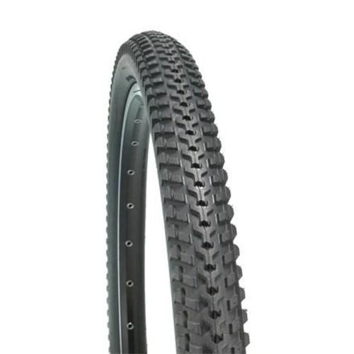 All Terrain Tire - 26 x 1.95