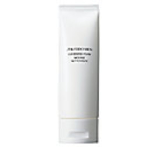 Cleansing Foam/4.6 oz.