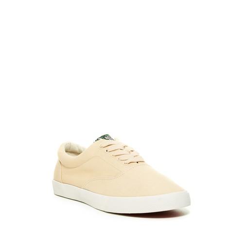 Desert Sneaker