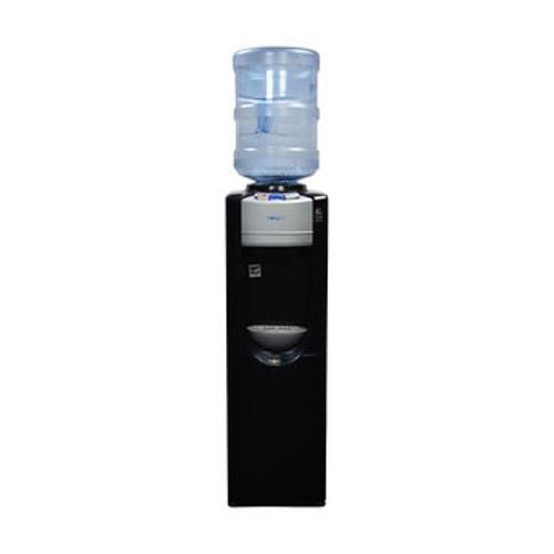 Air WAT30B Pure Spring BPA-Free Hot & Cold Water Dispenser