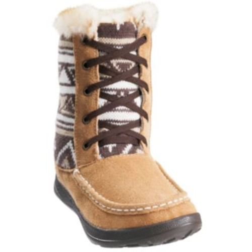 Woolrich Women's Doe Creek II Boots
