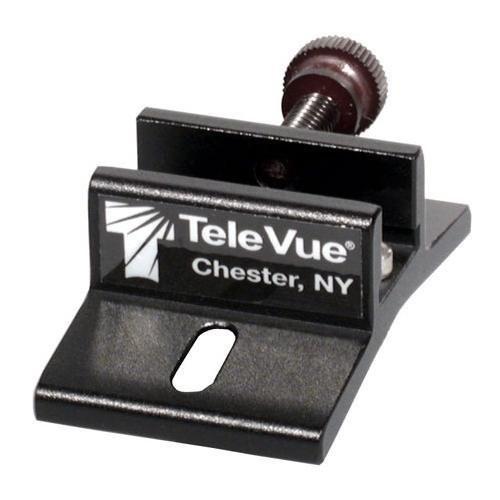 Tele-Vue Accessory Bracket for Schmidt-Cassegrain Telescopes