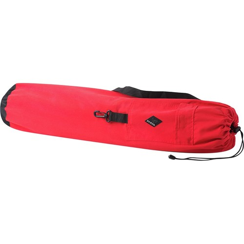 Prana Steadfast Yoga Mat Bag