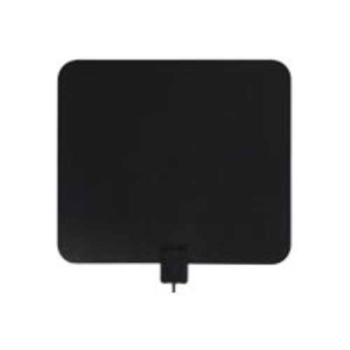 Winegard FL5000S Flatwave Non-Amped Indoor Antenna