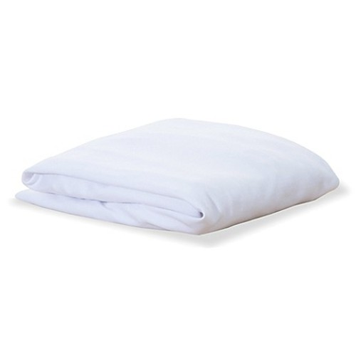 Joovy Room Waterproof Fitted Sheet