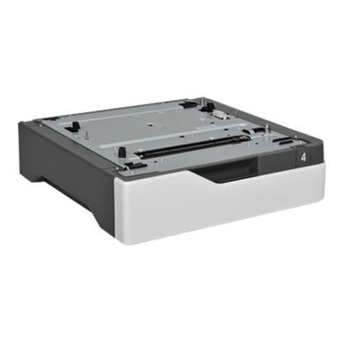 Lexmark Media tray / feeder - 550 sheets in 1 tray(s) - for C4150, CS720, CS725, CS727, CS728, CX725, CX727, XC4140, XC4150 (40C2100)