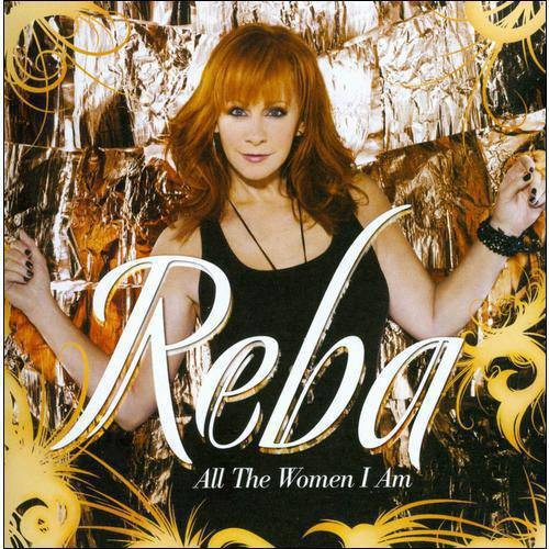 All the Women I Am [CD/DVD] [Deluxe Edition] [CD & DVD]
