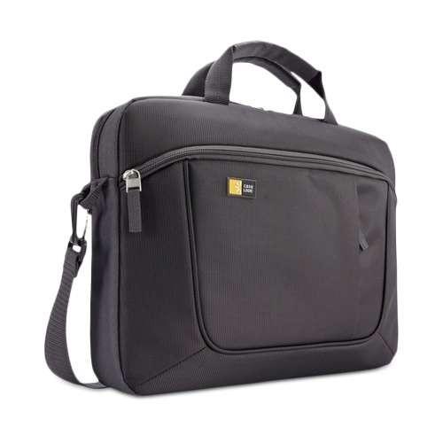 Case Logic Laptop Slim Case - Fits Most 15.6