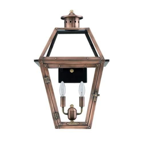 Primo Lanterns OL-18E Orleans 15