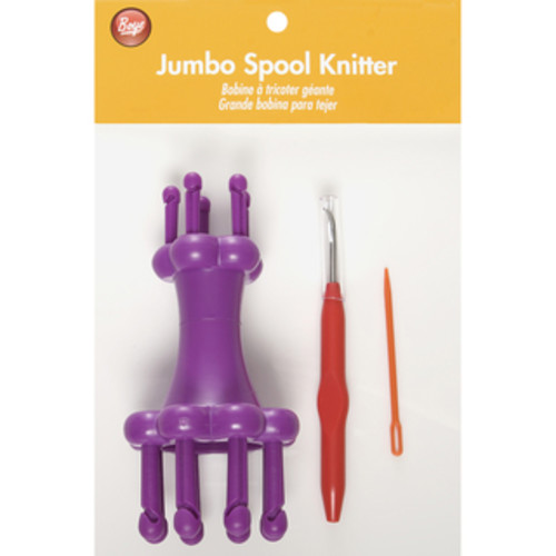 Clover Wonder Knitter Tool