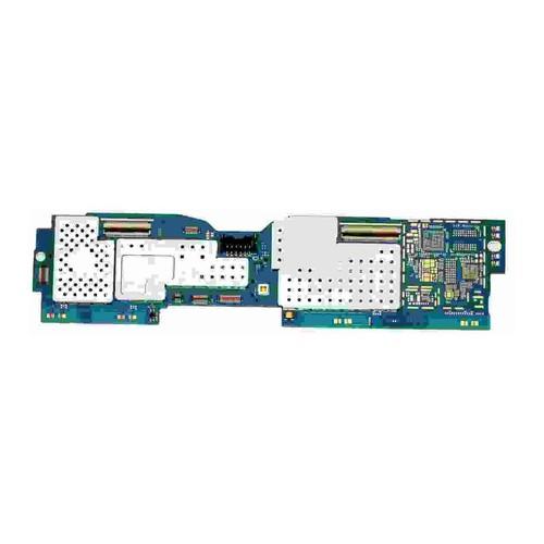 GH82-08648A Samsung Galaxy Tab S 10.5