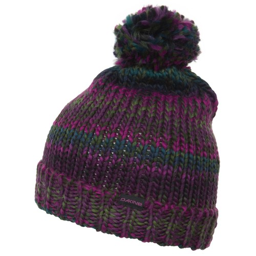 DaKine Jade Beanie (For Women)