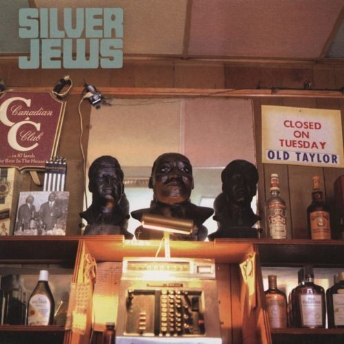 Tanglewood Numbers [CD]