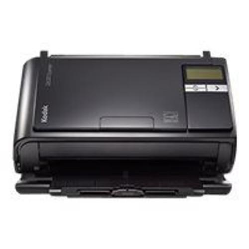 Kodak I2620 - Document Scanner - 1509629 - Black