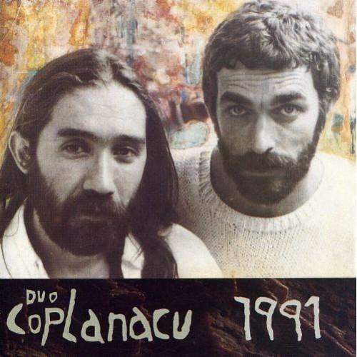 1991 [CD]