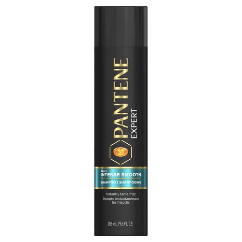 Pantene Expert Pro-V Intense Smooth Shampoo, 9.6 fl oz
