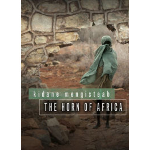 The Horn of Africa / Edition 1