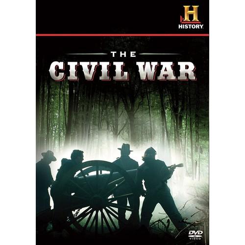 Civil War, The