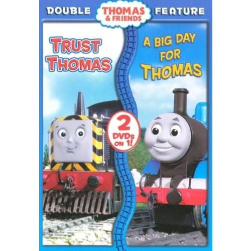 Thomas & F...