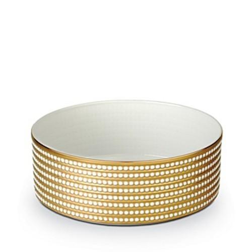 Perlee Gold 12