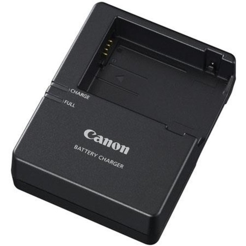 Canon Battery Charger LC-E8E