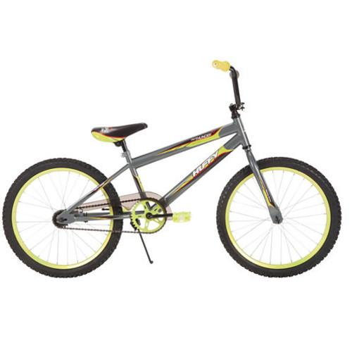 Huffy Pro Thunder 20In Bike