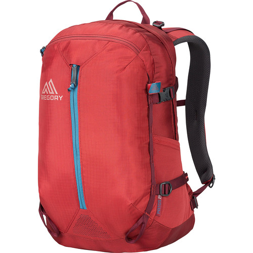 Gregory Patos 28 Backpack