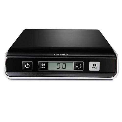DYMO by Pelouze M10 Digital USB Postal Scale 10 Lb.