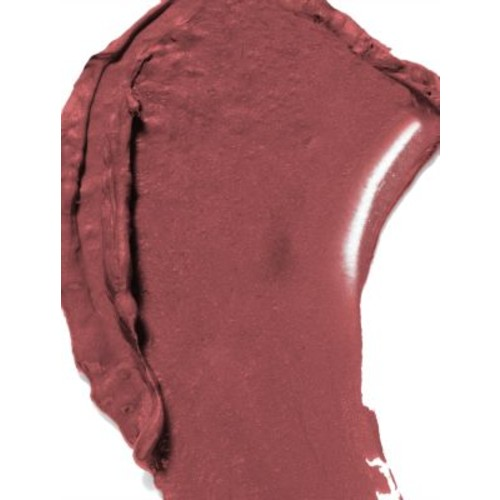 ROUGE INTERDIT VINYL Extreme Shine Lipstick
