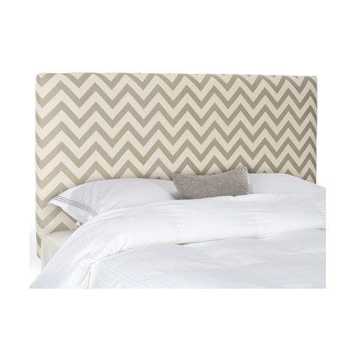 Buthaynah Queen Headboard