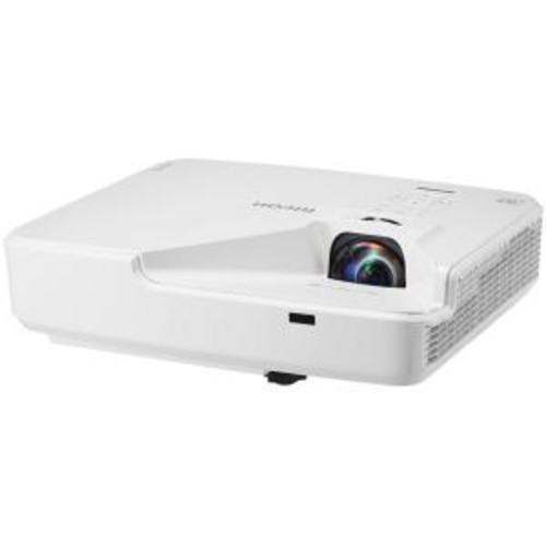 Ricoh PJ XL4540 DLP Projector