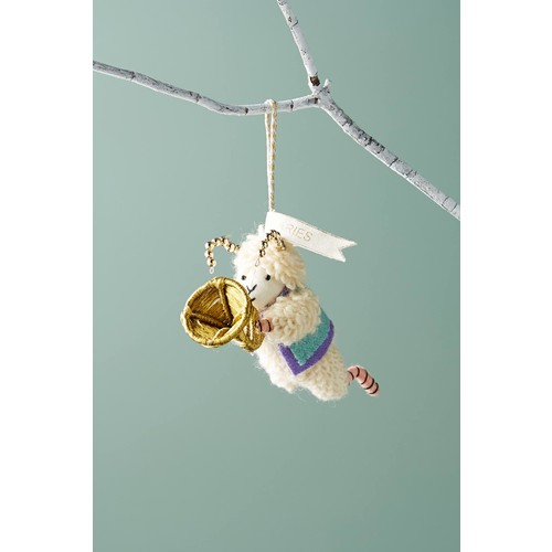 Zodiac Ornament [REGULAR]