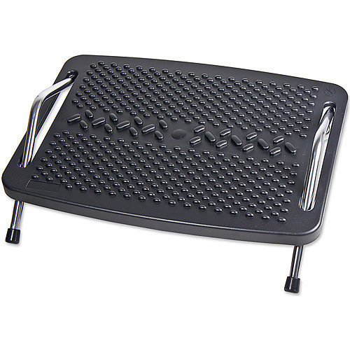 SY-ACC65065 ERGONOMIC DESIGN SY-ACC65065 ERGONOMIC DESIGN ACCS FOOT REST WITH METAL SUPPORT
