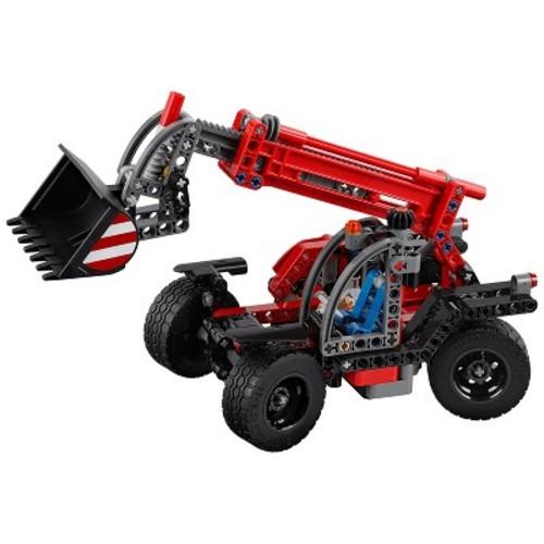 LEGO Techn...