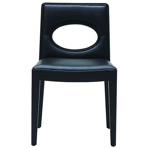 Sunpan Laguna Dining Chairs (Set of 2)