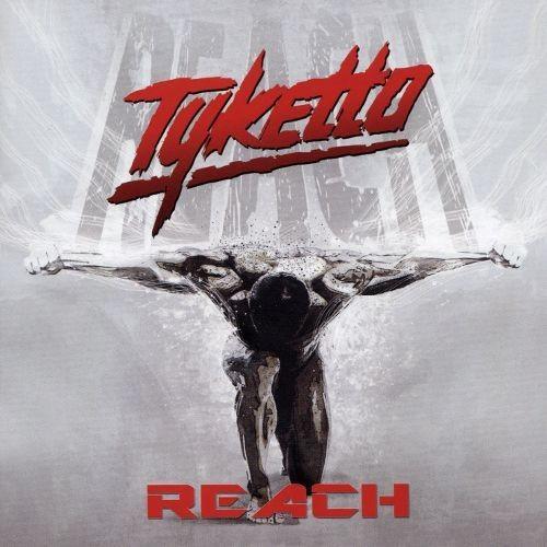 Reach [CD]