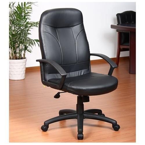 Aragon Executive Bonded Leather Chair