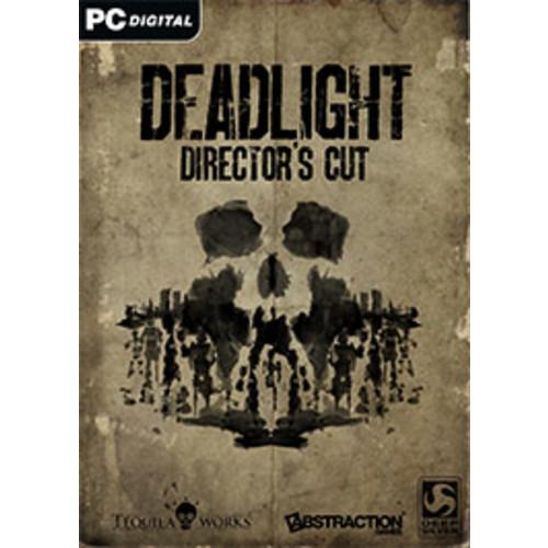 Deadlight: Director's Cut [Digital]