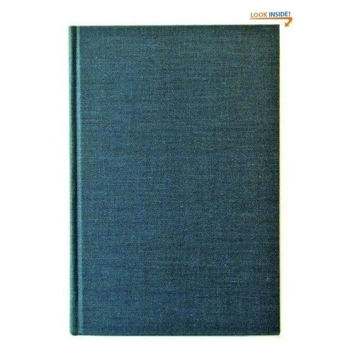 Ghost Stories of Edith Wharton