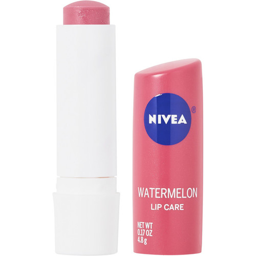 Watermelon Shine Lip Care